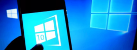 Top 6 Ways To Enable or Disable Secure Sign-in For Windows 10