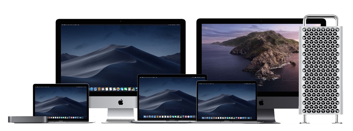 Best Ways to Save Money While Purchasing a Macbook