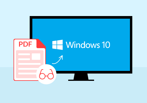 How To Redeem Screenshots As Pdf In Windows 10