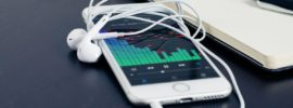 How to Create Your Own Ringtones for an iPhone