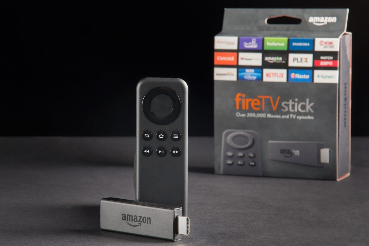 Life Changing Ways to Use Amazon Fire TV Stick