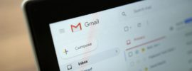 The Mind Blowing Facts About Gmail Mute, Snooze and Archives
