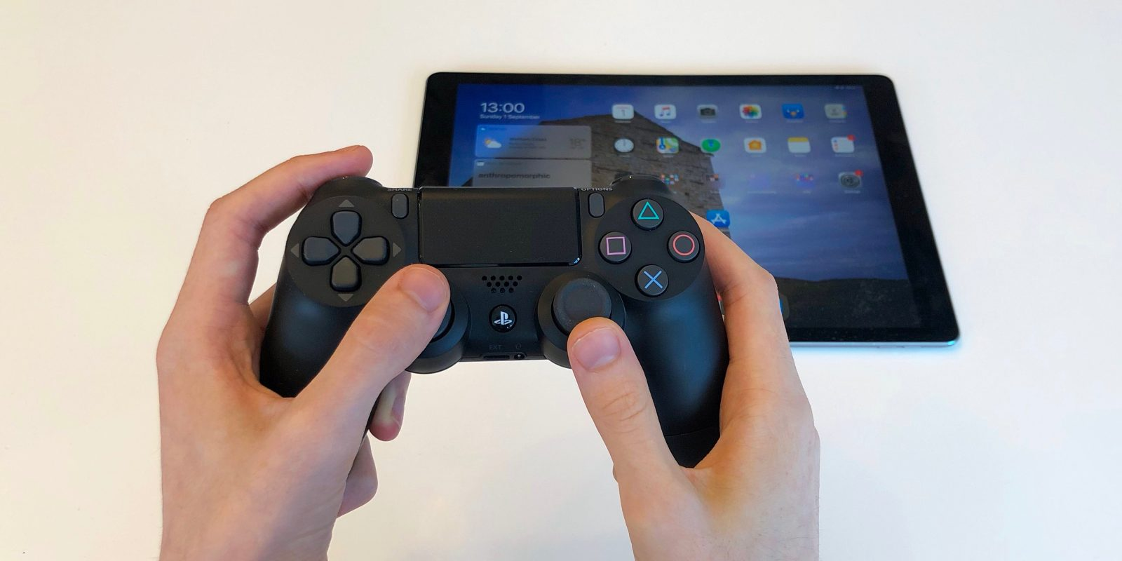 These Simple Ways To Connect A Game Controller In Ipad