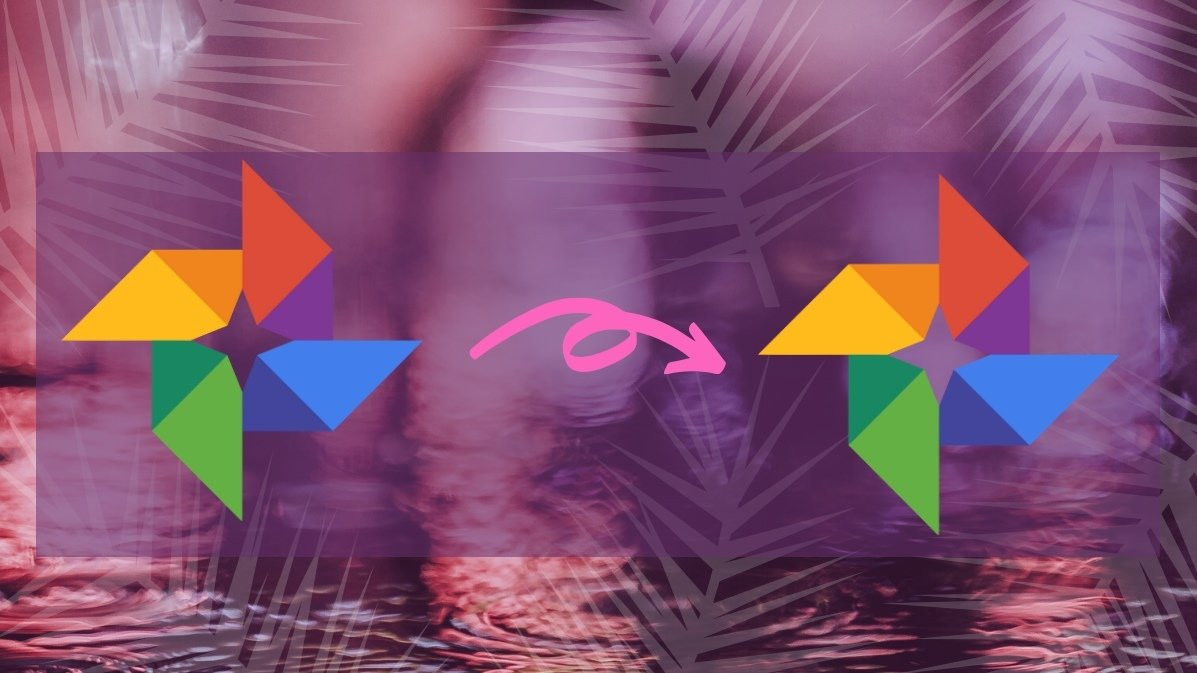 Tips for Moving Google Photos From One Account to Another