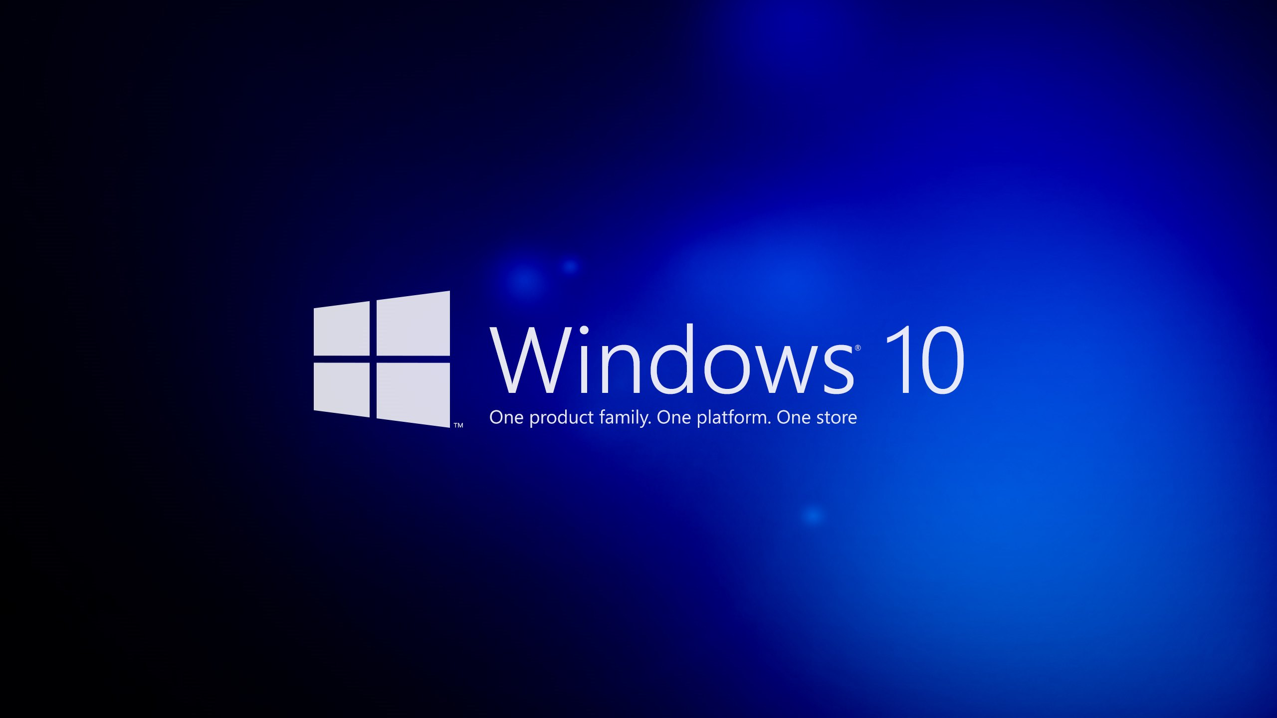 What happens when you enable the Ultimate Performance Power Plan on Windows 10