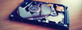How to Format a Computer Hard Drive to Increase PC Performance